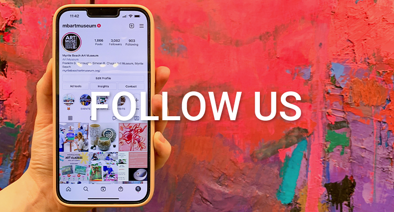 Myrtle Beach Pottery Studio