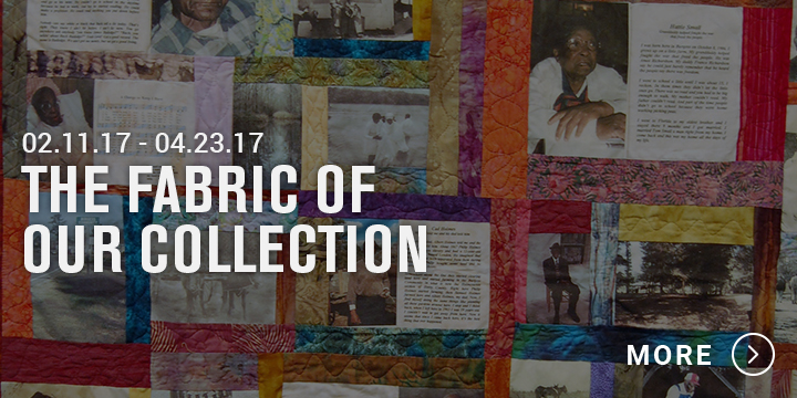 fabric-of-our-collection