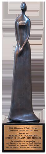 verner-award-v2