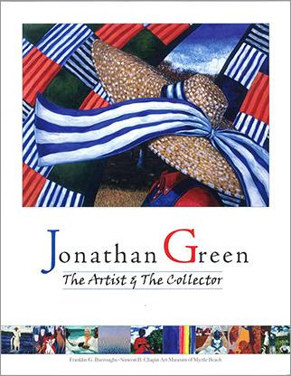 store-artist-green