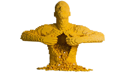 yellow-man-v2