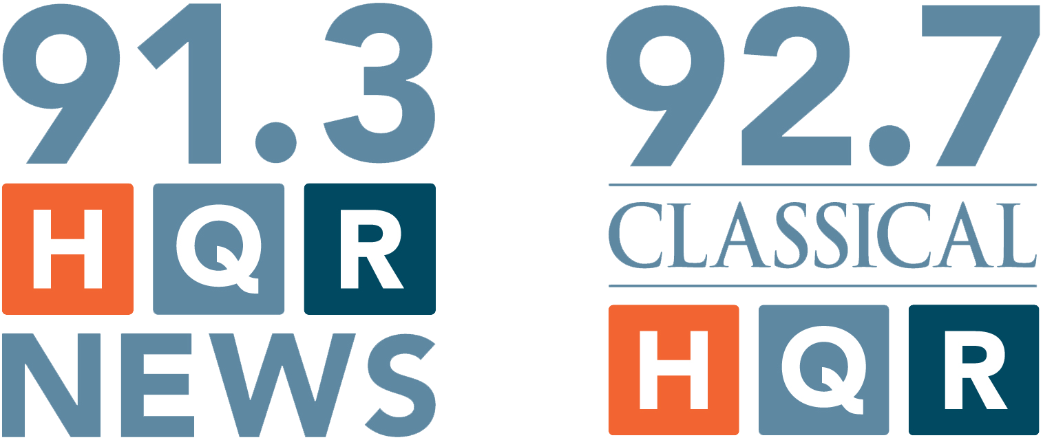 hqr_news_and_classical_combo_transparent_2