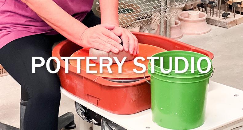 Summer Kidsart