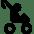 icon-stroller