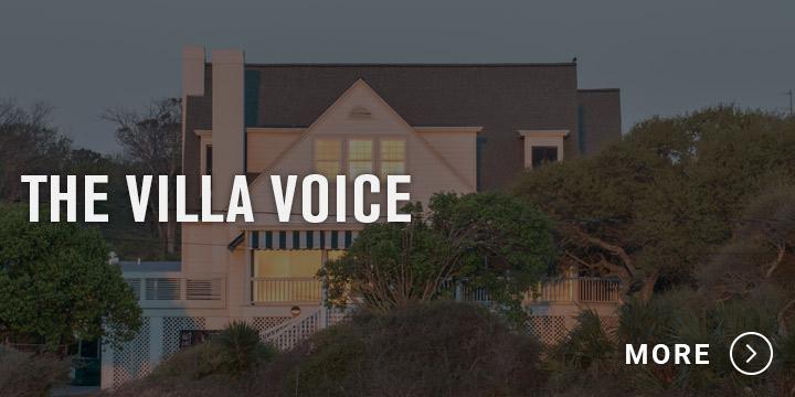 news-villa-voice
