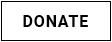 btn-donate