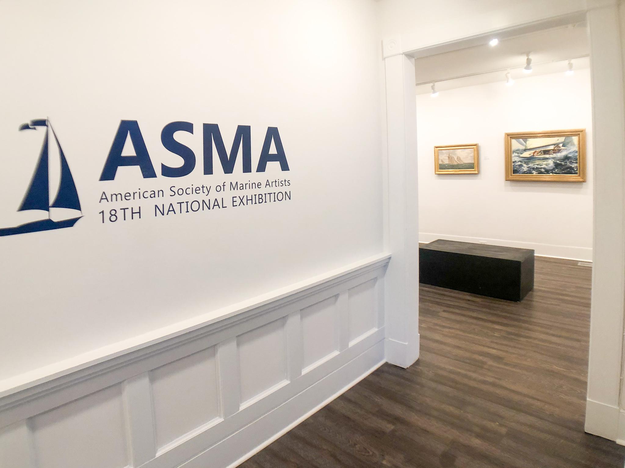 ASMA_001